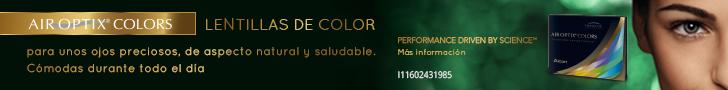 i11602431985-af-bannerproduct-aocolor_728x90ppi