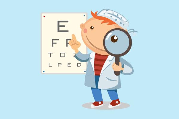centreopticalzuria-entrenament-visual