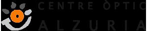 Centre Òptic Alzúria
