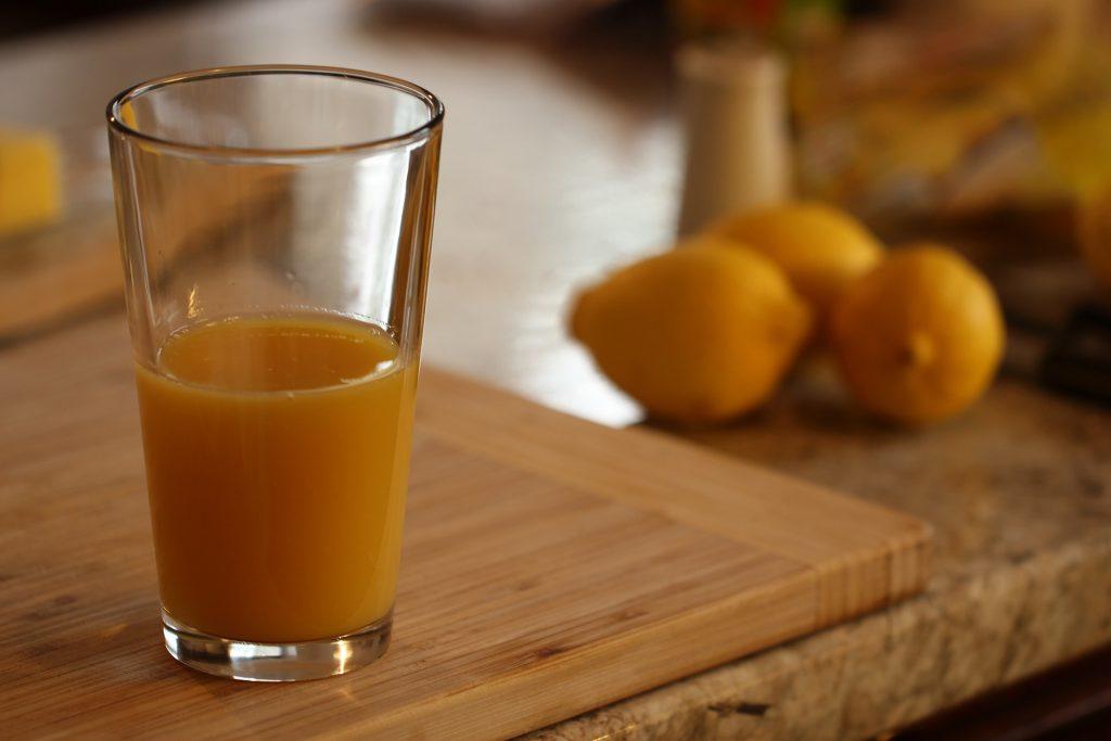 orange-987799_1920