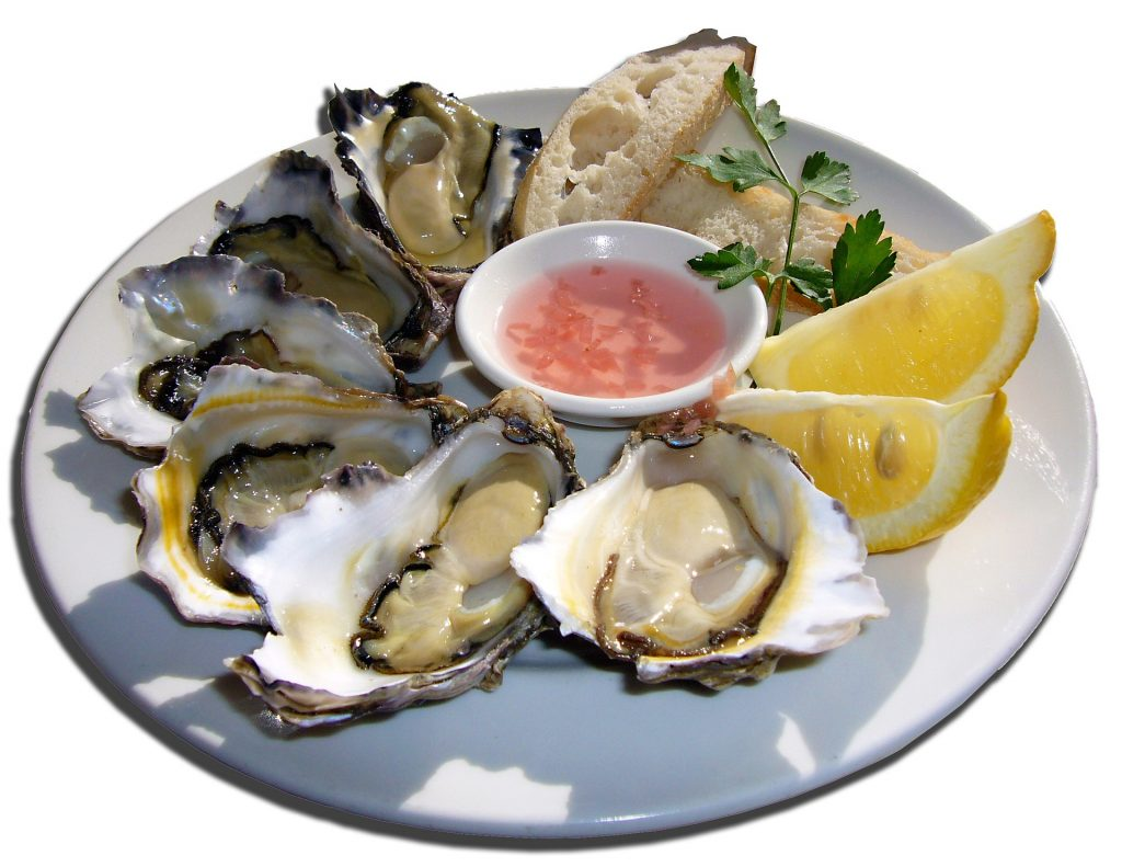 oysters-681034_1920