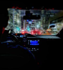 visió-conducció-nit