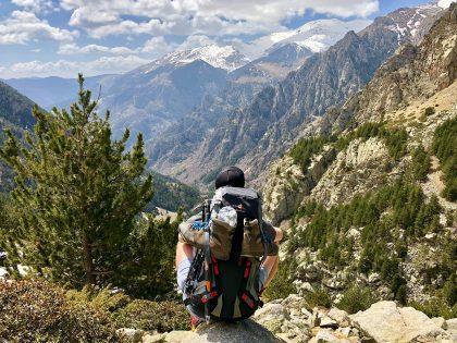 3 destins de muntanya per aquest estiu sense sortir de Catalunya